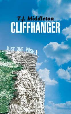 Cliffhanger - T.J. Middleton