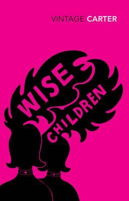 Wise Children by Angela Carter