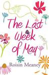 The Last Week Of May