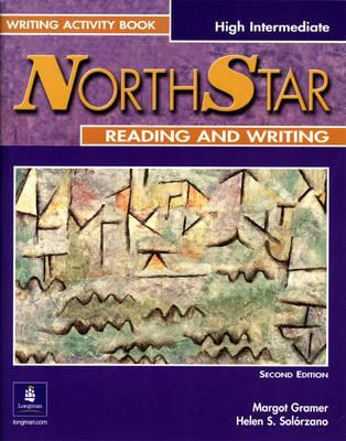 Northstar Reading and Writing, High-Intermediate Writing Activity Book