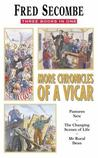 More Chronicles of a Vicar by Fred Secombe