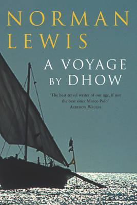 Voyage By Dhow