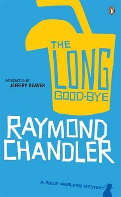 The Long Good-bye (Philip Marlowe, #6)