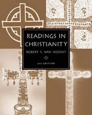 Download Readings in Christianity PDF