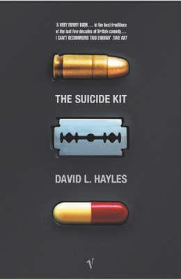 The Suicide Kit