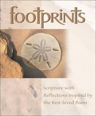 Footprints Margaret Fishback Powers