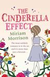The Cinderella Effect. Miriam Morrison
