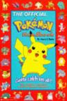 The Official Pokmon Handbook
