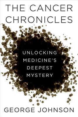 The Cancer Chronicles: Unlocking Medicine