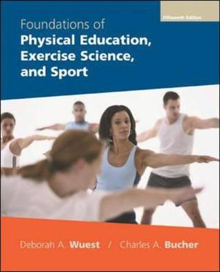 Kinesiology And Exercise Science writers reviews