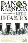 Little Infamies by Panos Karnezis