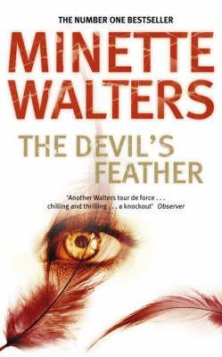 Devil's Feather by Minette Walters