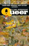 Queer by William S. Burroughs