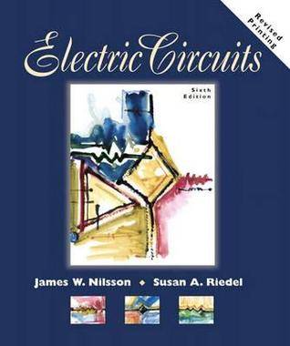 39 Elegant Introduction to Electric Circuits 9th Edition solution Manual