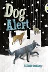 Bug Club Dog Alert Grey a NC 3a