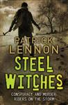 Steel Witches