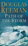 Path Of Storm