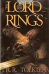 The Lord of the Rings Trilogy (Omnibus)