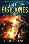 Kill Fish Jones.