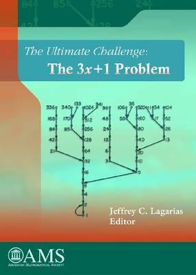 A Mathematical Challenge: The 3x+1 Problem
