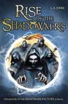 Rise of the Shadowmares