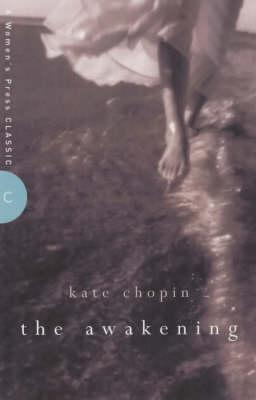 an analysis of three important events in the novel the awakening by kate chopin In kate chopin's novel, the awakening, the reader is introduced to edna pontellier, a (chopin) these are both important to recognize because they show a direct microsoft word - the awakening essaydocx.