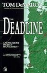 The Deadline  by Tom DeMarco