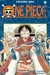 One Piece, Bd.2, Ruffy versus Buggy, der Clown (Paperback)