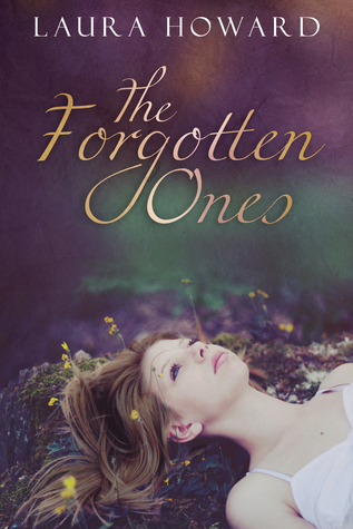 Review: The Forgotten Ones by Laura Howard