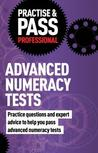 Practise & Pass Professional: Advanced Numeracy Tests