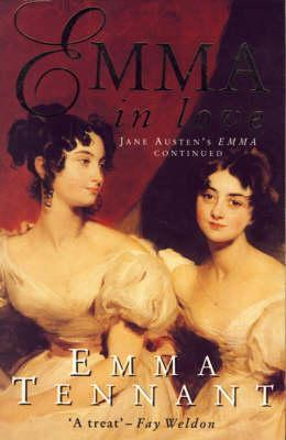 an analysis of jane austens novel emma Analysis of jane austen   the turning point at box hill essay emma, a novel by jane austen, is the story of a  all irony humour jane austens pride prejudice.