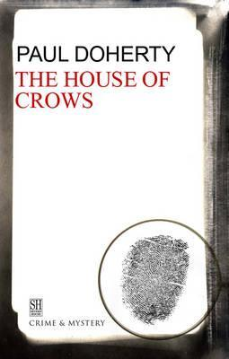 The House of Crows