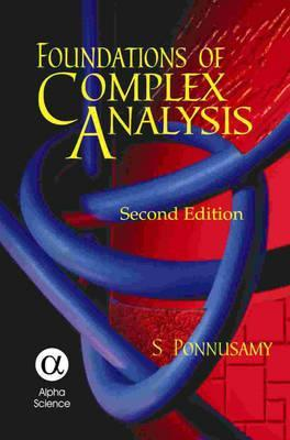 handbook of statistics in clinical