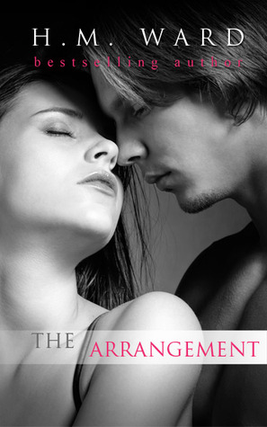 The Arrangement (The Arrangement, #1)