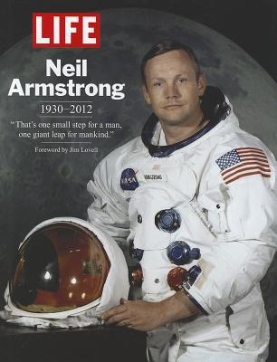 neil armstrong friends - photo #22