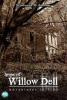 Imps of Willow Dell