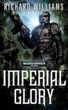 Imperial Glory