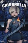 Cinderella: From Fabletown with Love (Cinderella, #1)