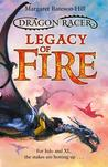 Dragon Racer: Legacy of Fire