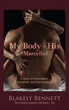 My Body-His (Marcello)
