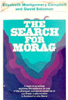 The Search for Morag