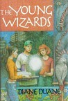 The Young Wizards (Young Wizards, #1-5)