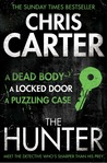 The Hunter (Robert Hunter Series, #0.5)