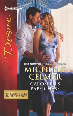 Caroselli's Baby Chase