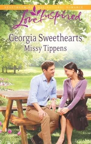 Georgia Sweethearts by Missy Tippens