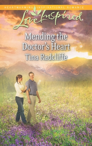 Mending the Doctor's Heart