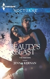 Beauty's Beast (The Tracker, #4)