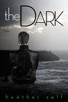 the Dark (The Portal Trilogy #1.5)
