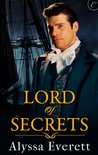 Lord of Secrets