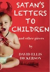 Satan's Letters to Children